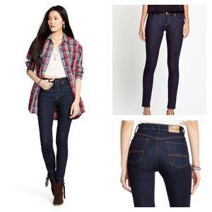Denim&Supply Ralph Lauren Super Skinny Jeans